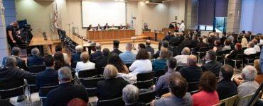 Επετειακή εκδήλωση στα Άνω Λιόσια για τα 200 χρόνια από την Επανάσταση
