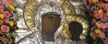 Προεόρτιος Αγρυπνία Παναγίας Βουρλιώτισσας στη Νέα Φιλαδέλφεια